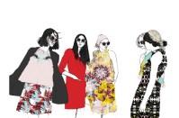Print Design_Jodie Hilton_Page_09