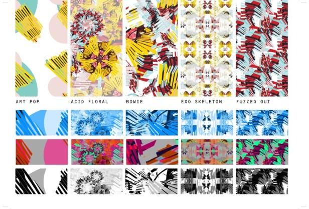 Print Design_Jodie Hilton_Page_12