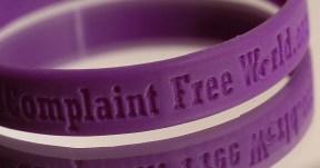 complaint-free-wrist-band1