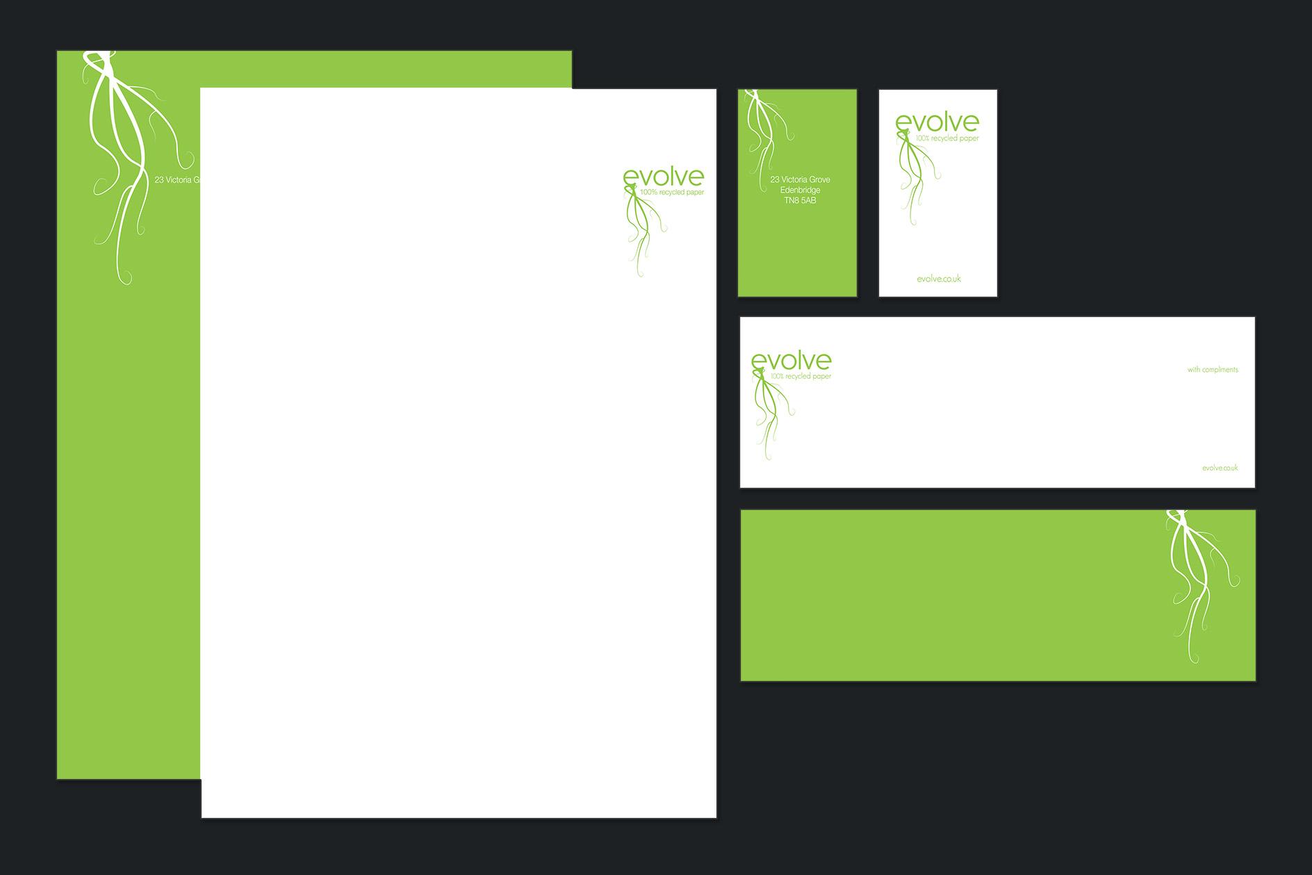 Fullsize Of The Paper Company