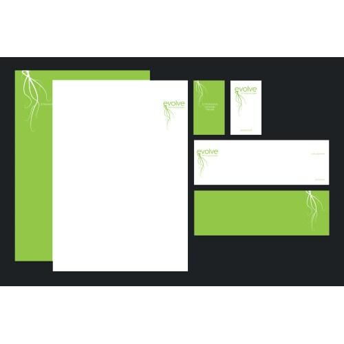 Medium Crop Of The Paper Company