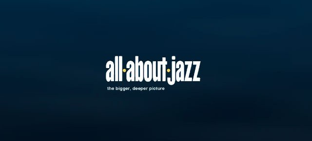 Free Mp3 Download from All About Jazz!