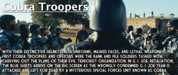 day-24-cobra-troopers