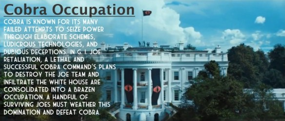 day-26-cobra-occupation