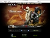 website-cobra_mini_game_skin_tiff_jpgcopy.jpg