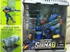 g-i-joe-sigma-6-ground-blast-heavy-duty