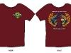08_crimson_shirt.jpg