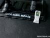 042-mirage-njcc-2013-exclusive_1376515555-jpg