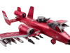 g-i-joe-and-the-transformers-set_powerglide
