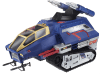 g-i-joe-and-the-transformers-set_soundwave