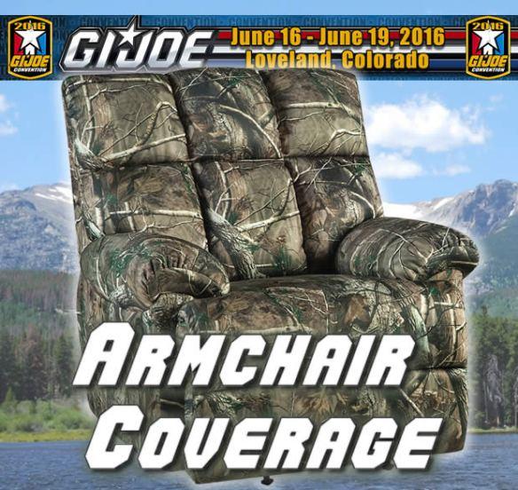 joe con 2016 armchair coverage square