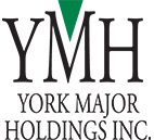 York Major Holdings