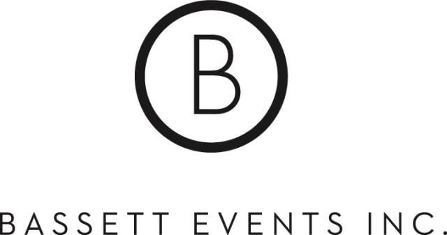 Bassett Events