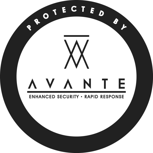 Avantesecurity
