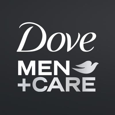 Dove-Mens