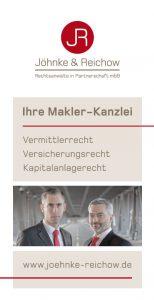 Jöhnke & Reichow Rechtsanwälte und Fachanwälte