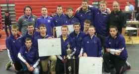 Courtesy of Three Rivers wrestling.