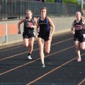 County track