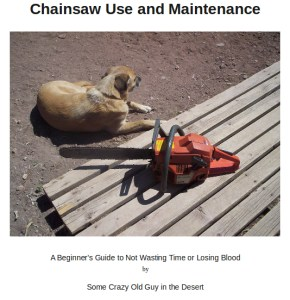chainsaw_cover
