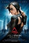 Aeon_flux_poster