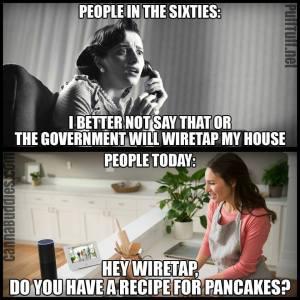 wiretap