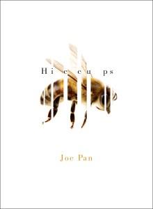 Joe-Pan-Hiccups