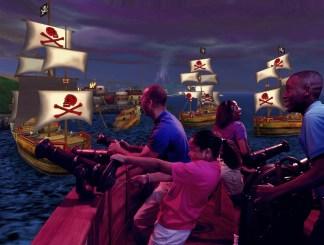 Pirates_Cave
