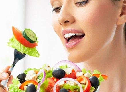 diet syehat