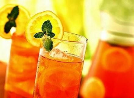Cara-Praktis-Membuat-Soda-Es-Lemon-Tea