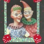 card 37