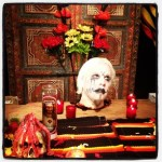 John 5 behind the scenes from his video noche acosador