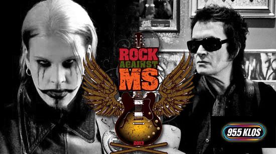 j5-hughes-rockagainstms