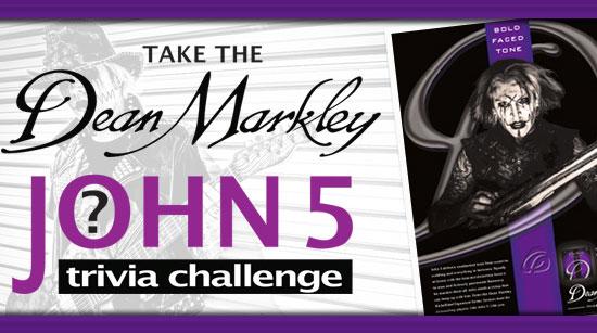 dean-markley-j5