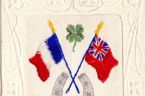 France 1915-16