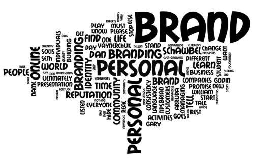 Personal Branding Tips - John Antonios