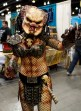 Vancouver Fan Expo