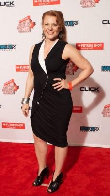 Paula Jean Hixson (Deus Ex)