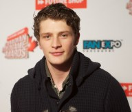 Brett Dier (Bomb Girls)