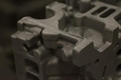 engineblock-close