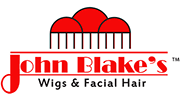 johnblakewigs-logo