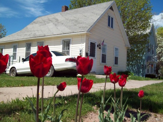 306-s.steel-st-ontonagon-up-michigan-may-20-2015