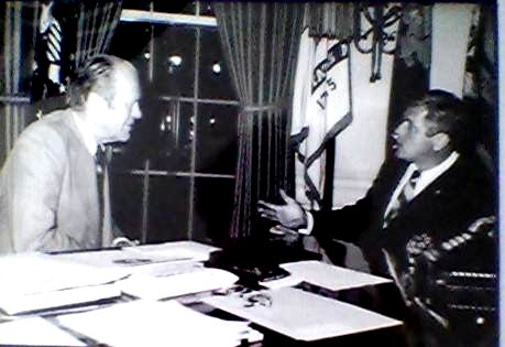 president-gerald-ford-james-w-nugent