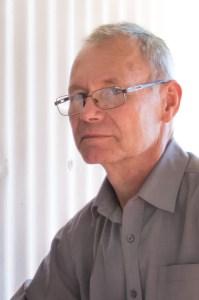 John Golden Pretoria Photographer
