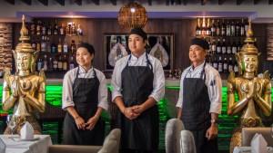 kitchen_staff-1220