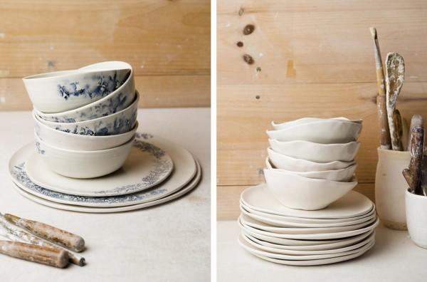DBO.plates.bowls