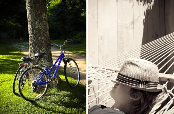 mv.bikes.hammock