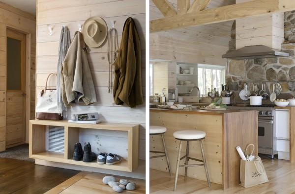 coat.kitchen
