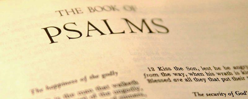 Large Of Shortest Bible Verse
