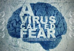 A Virus Called Fear (2012)