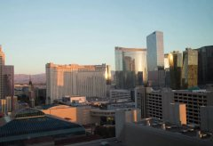 """Out Of Sight (2015) """"A short doc about the vegas underworld"""" OC (vimeo.com)"""